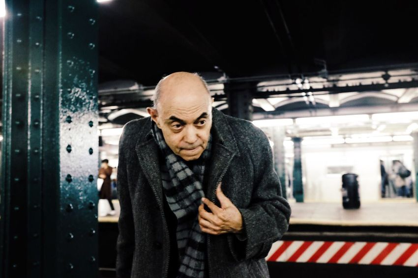 Streetphotography VSCO FujiX100T VSCO Cam Fujifilm New York Vscocam NYC Fuji EyeEm Best Shots