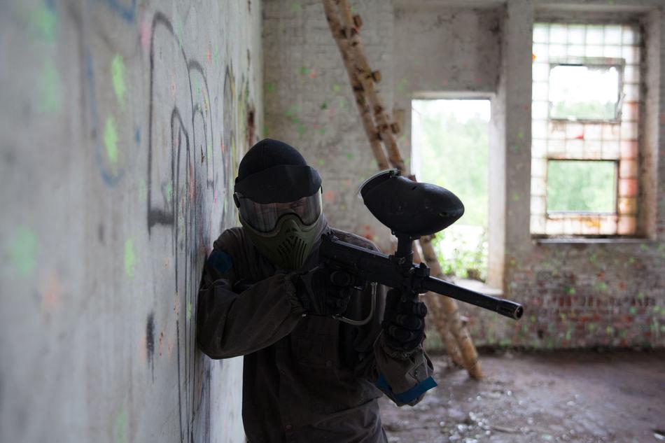 Beautiful stock photos of gun, Aiming, Day, Graffiti, Gun