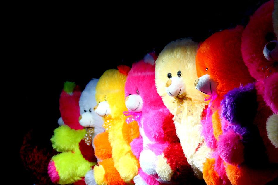 Toys teddy bear Teddy Bears Teddylove Street Selling