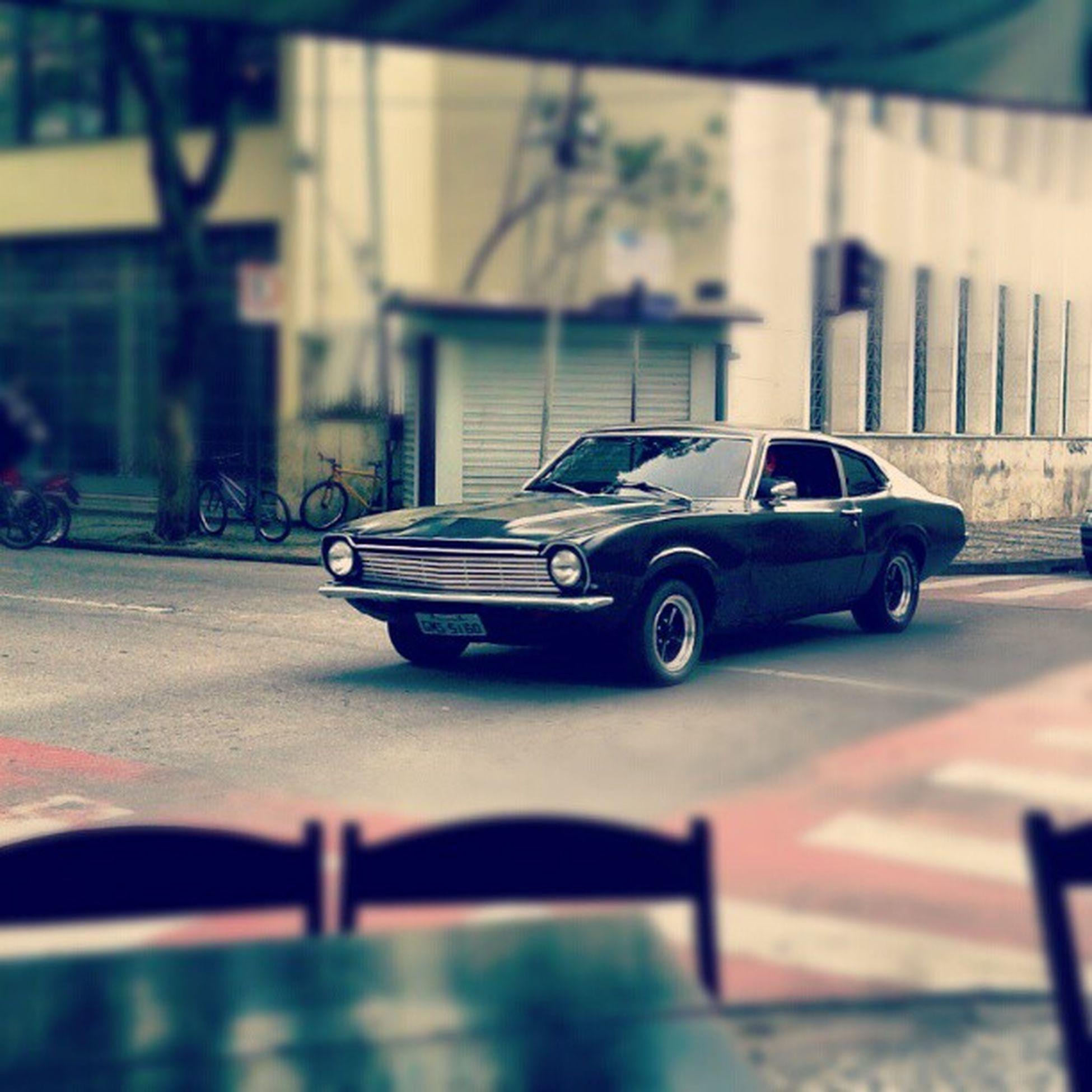 Oldcars Vintage Cars Street Photography Cars Eyem Best Shots Ontheroad Vintage Style Minas Gerais