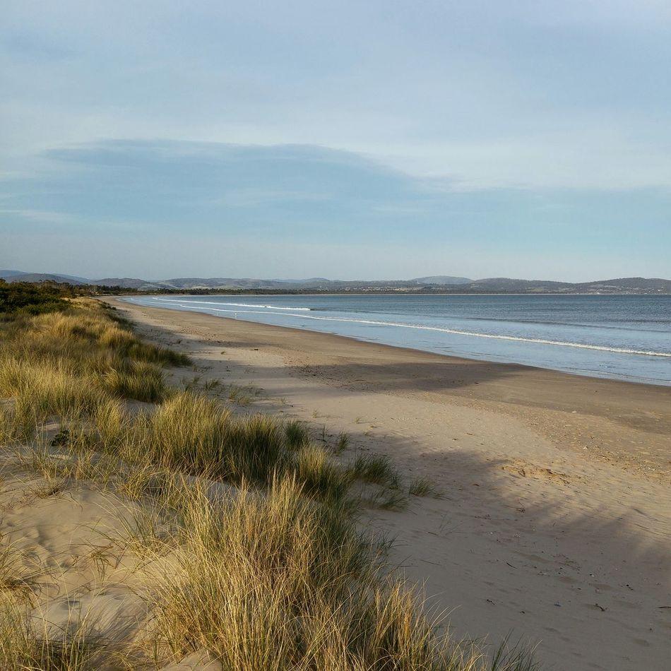 Beautiful stock photos of australia, Australia, Beach, Beauty In Nature, Day