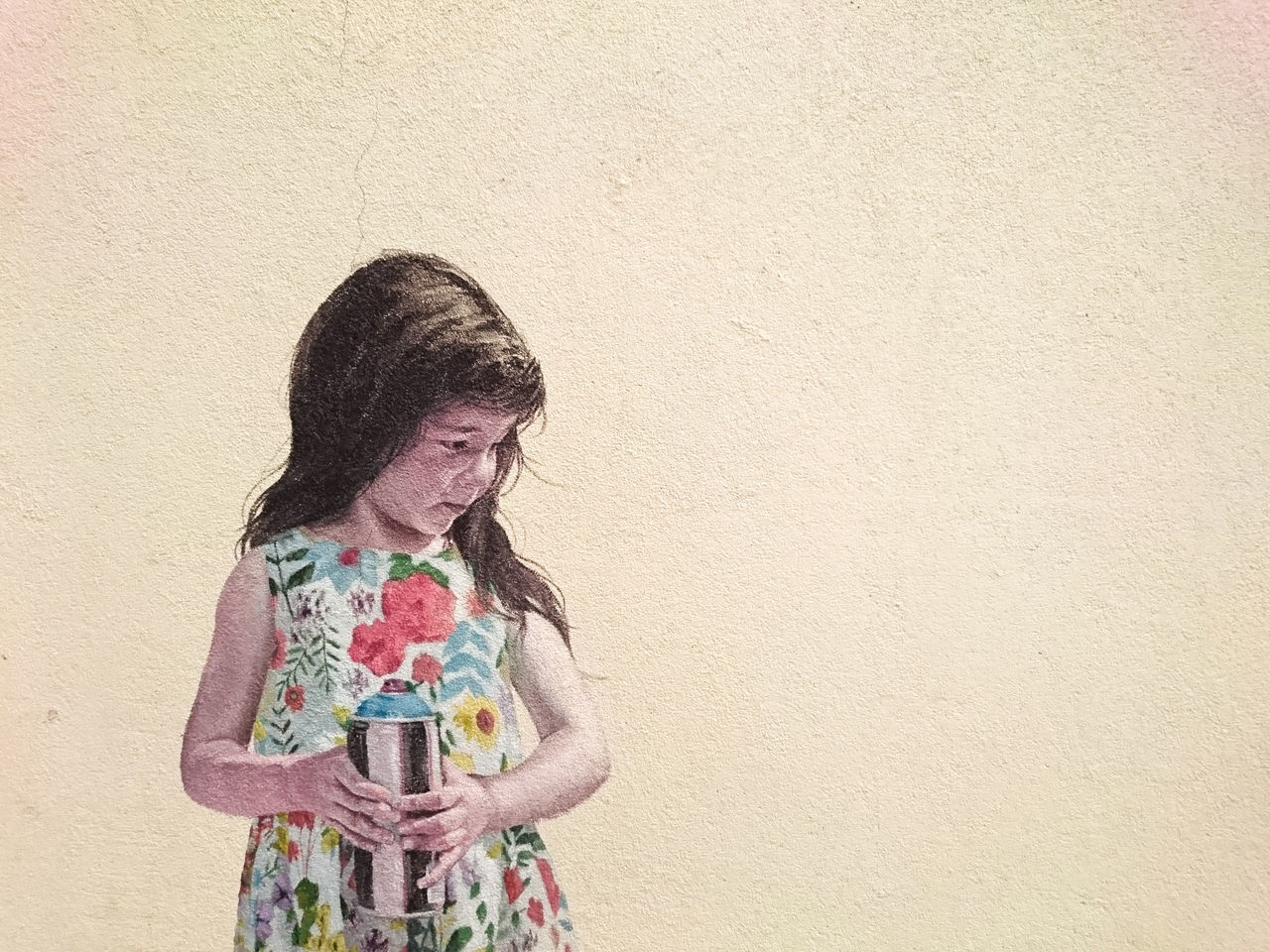Mural Art Urban Photography Spray Paint Outdoors Day Eyeem Philippines Album Portrait