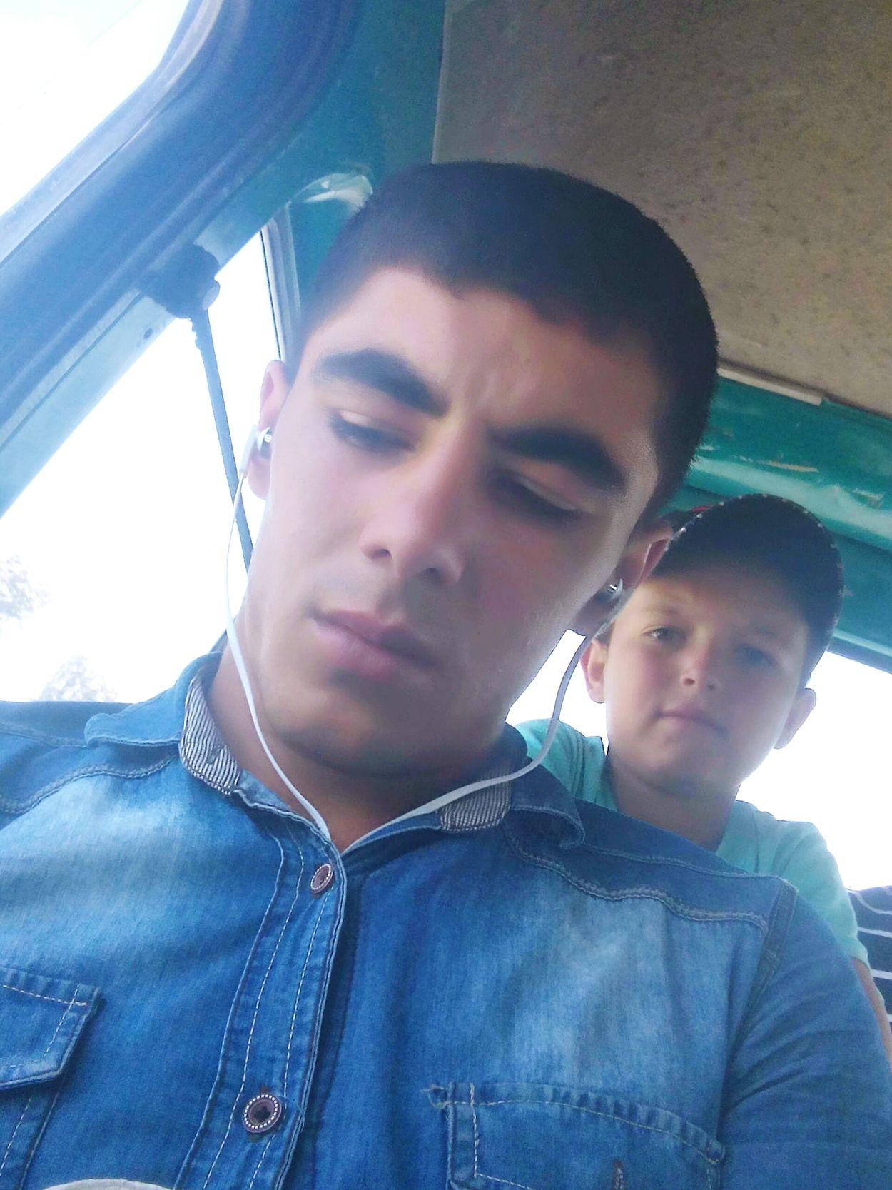 Umid First Eyeem Photo
