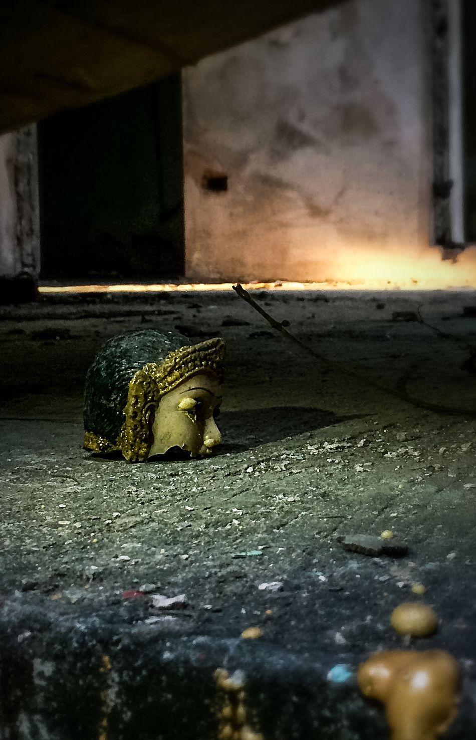 EyeEm_abandonment Abandoned Nang-Kwak นางกวัก HEAD Broken Wasteful Abandoned House Mysterious Thailand Thailand_allshots Eye4photography  IPhoneography Abandoned Places Abandoned Thailand