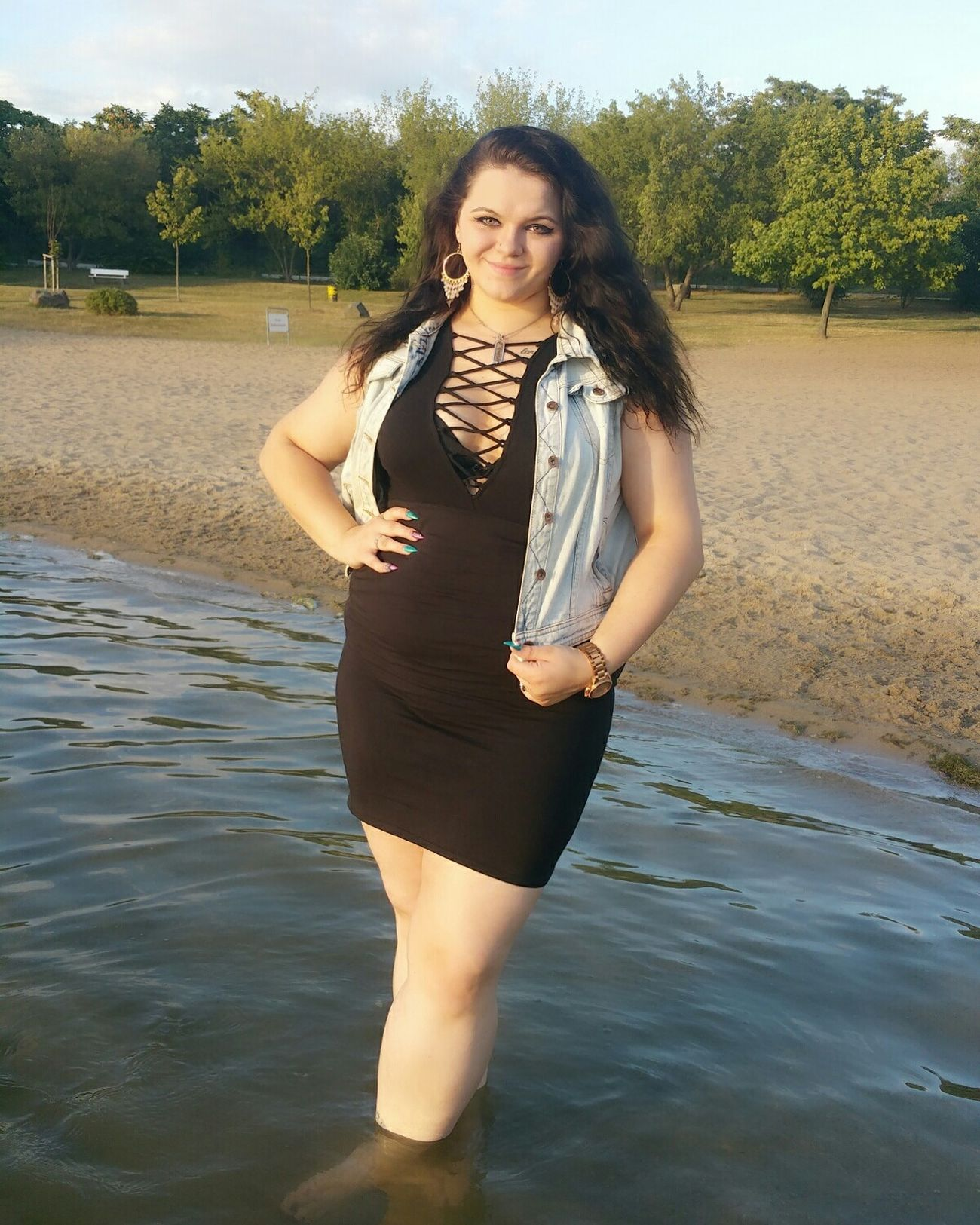 Boobiiiees! Outfit #OOTD Faces Of EyeEm Curvy Girls Do It Better 😘 Curvyisthenewsexy New Outfit:) Fashion&love&beauty Plussizecommunity Plus Size ModelOutfit OOTD Cute As Hell Curves ♥ *;Sunny☀ Cute♡ Cutenessoverload Beautiful ♥ Plussizebeauty Love ♥ Student Life Summer ☀ Sexyselfie xoxo. ♡♡♡