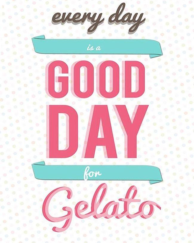 Good morning! Have a good day 🍦 Gelato Italianicecream Bravomachine Italproget Tecnomag Stella Ingredients Foodism Jualmesingelato Mesingelato Gelatomachine Gelatoindonesia Mesinicecream Fha2016 Foodhotelasia2016
