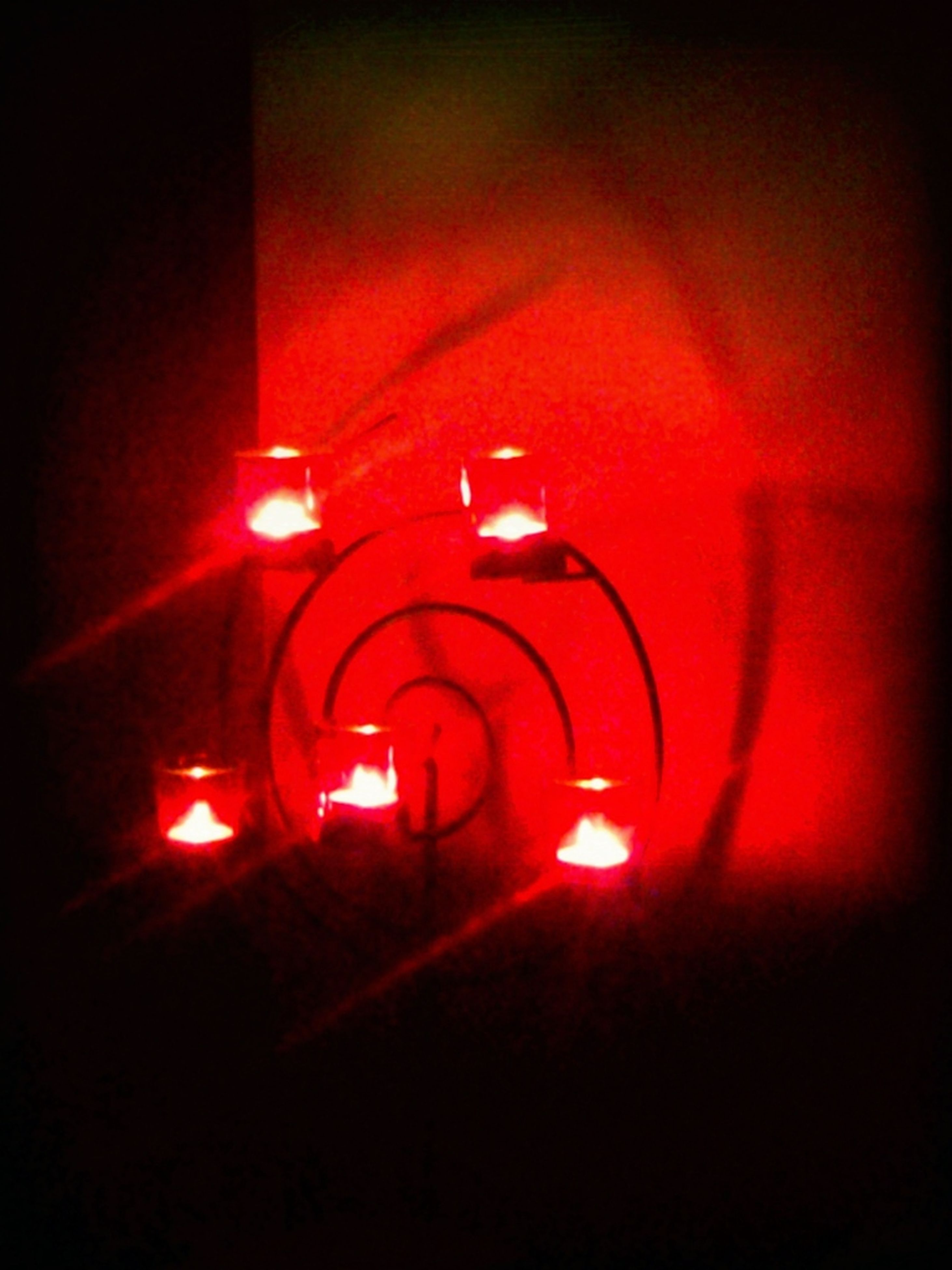illuminated, indoors, lighting equipment, night, red, tunnel, light - natural phenomenon, glowing, electric light, the way forward, dark, lit, built structure, electricity, technology, architecture, light, transportation, no people, wall - building feature
