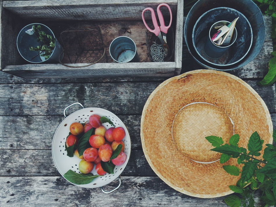 Beautiful stock photos of health,  Bucket,  Day,  Directly Above,  Food And Drink