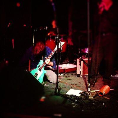 Big Maraccas #music #live #lexingtonky #guitar Music Guitar Live Icmusic Lexingtonky