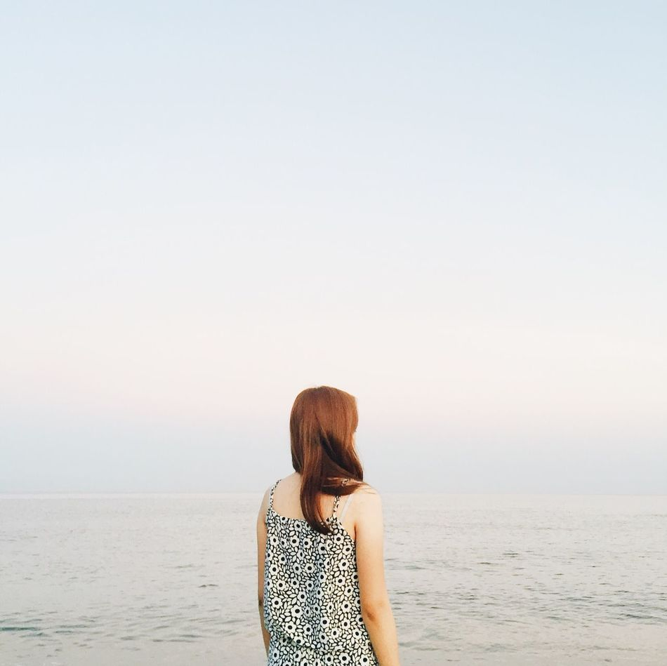 Beautiful stock photos of walk, Calm, Clear Sky, Day, Escapism