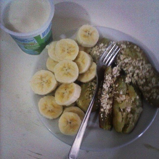 lanchinho , Dietafitness Fitness Gostooooo Hipertrofia
