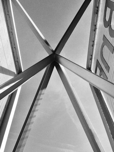 Symmetrical Bws_worldwide #bnw #blackandwhite #bw #blacknwhite Architecture_bw EyeEm Bnw