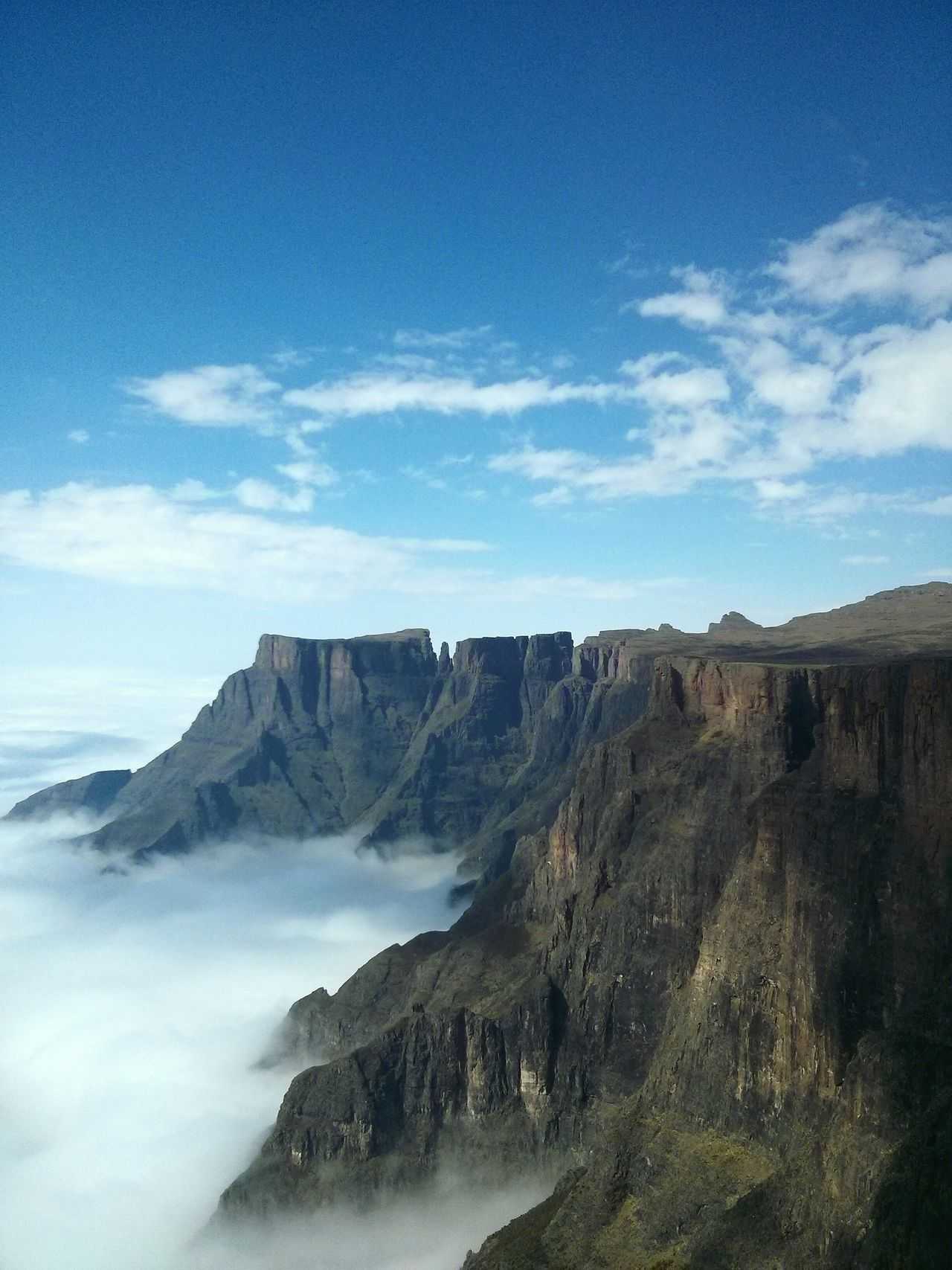 Beautiful stock photos of africa, Beauty In Nature, Cloud - Sky, Cloudscape, Day