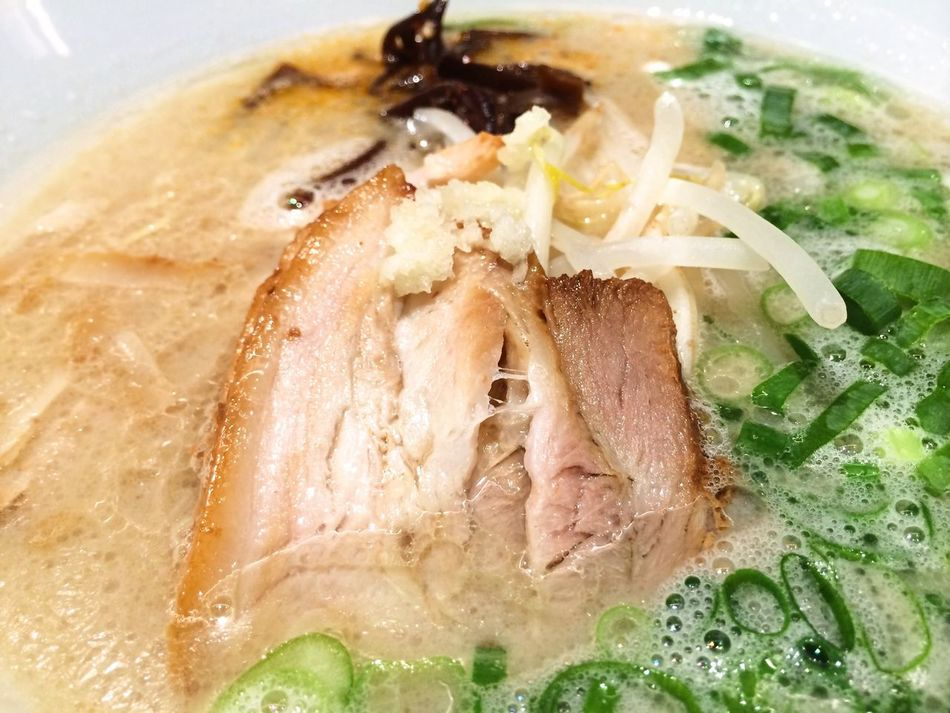 Beautiful stock photos of tokyo, Detail, Extreme Close Up, Food, Food And Drink