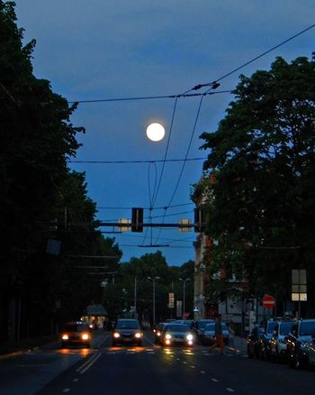 Pilnmēness izgājis Rīgas ielās 🌝 Full moon passed in the streets of Riga 🌝🌝🌝 Riga Pilnmēness Riga Fullmoon Iela Street Pilsētasielas Citystreets Citylights Cityview Rigaplaces Rigailoveyou Rigaphotos Rigaonline Rigaofficial Visit_latvia Visitriga Amateurs_shot Total_shot Best_free_shot Match_sky Cities At Night Hidden Gems