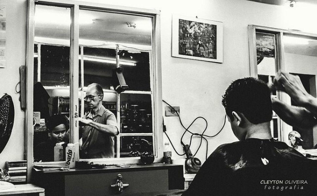 Streetphoto_bw City Street Black & White Streetphotography Blackandwhite Black&white Pretoebranco Black And White Photography Preto & Branco Urbanphotography Blackandwhite Photography Fotografia De Rua Cotidiano