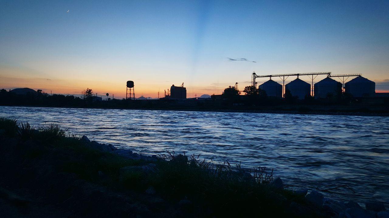 Be free like a River 🌊 AH17 River Befree EnjoyTheLife Enjoytheweather EnjoyTheW First Eyeem Photo