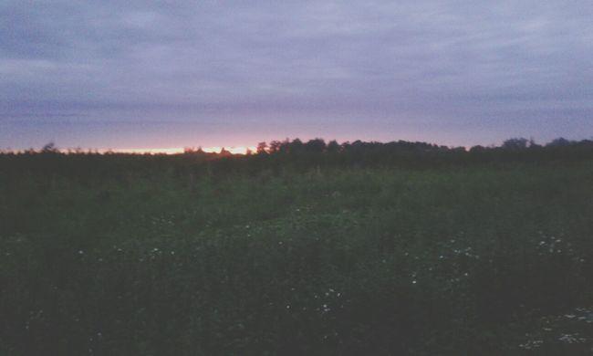 Hi! Goodnight Lithuania Panevėžys FolowMe ✌ Folowforfollow