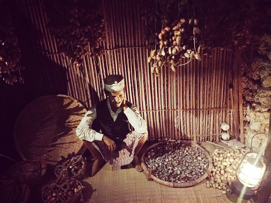 Dubai Dubaimuseum Oldendays Iclick