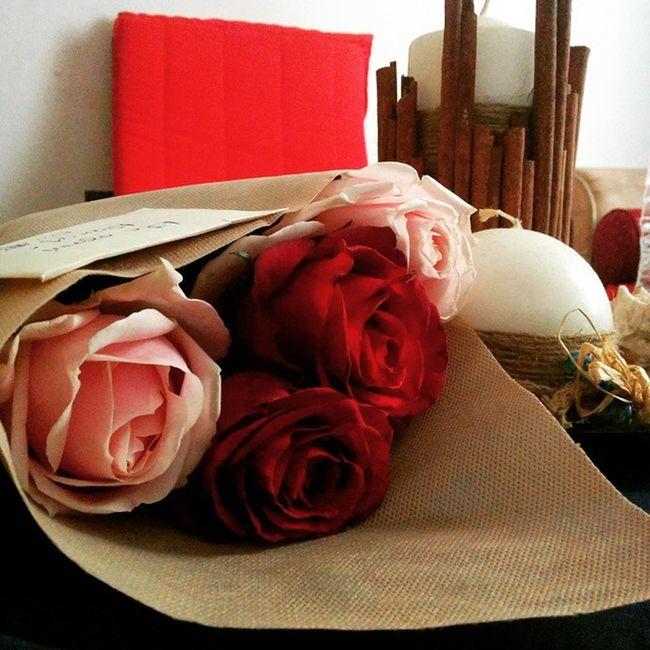 Xronia polla Kiria Fani.Euxaristoume poli @parisstav Flower Spot Argiroupoli Kiprou