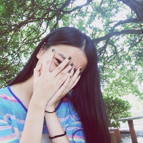 With+U Luv Zeng