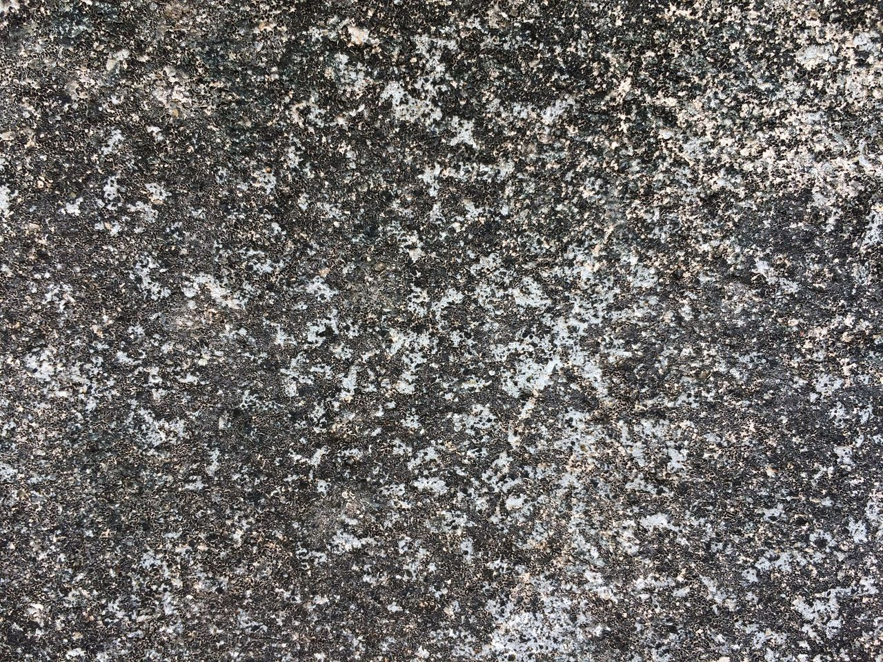 Cement textured Backgrounds Full Frame Textured  Pattern Stone Material Abstract Marble No People Close-up Architecture Nature Day Outdoors Cement Abstract Background Pattern Pattern Texture Texture Textured  Background Abstract