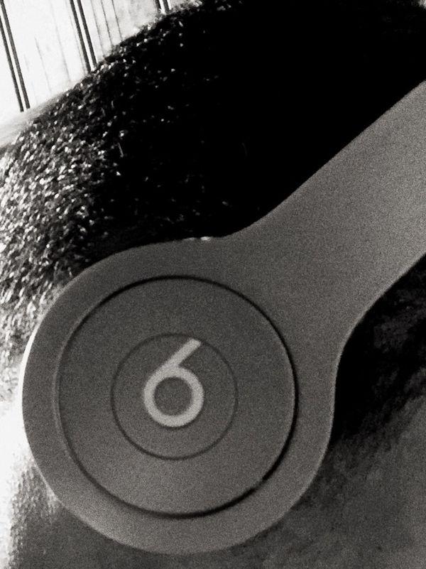 Beats all morning🎧 Music Life