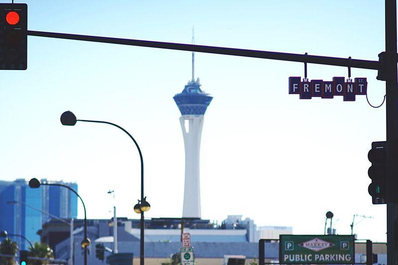 Pixxzo Cityscapes Las Vegas Fremont FremontStreet Streetphotography Urban