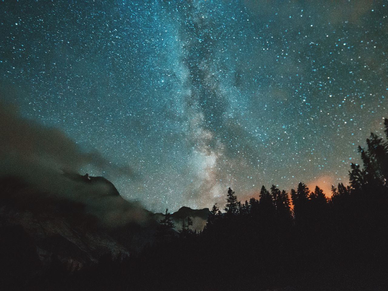 Beautiful stock photos of galaxy,  Arts Culture And Entertainment,  Astronomy,  Beauty In Nature,  Constellation