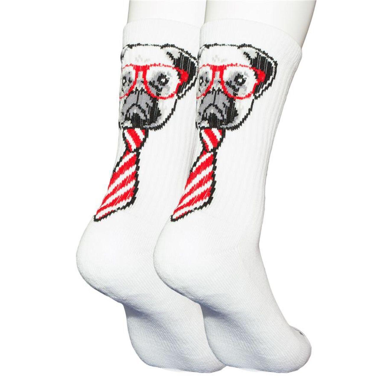 ぽこあぽこ Pocoapoco 靴下 Socks ソックス マルキュー Shibuya109