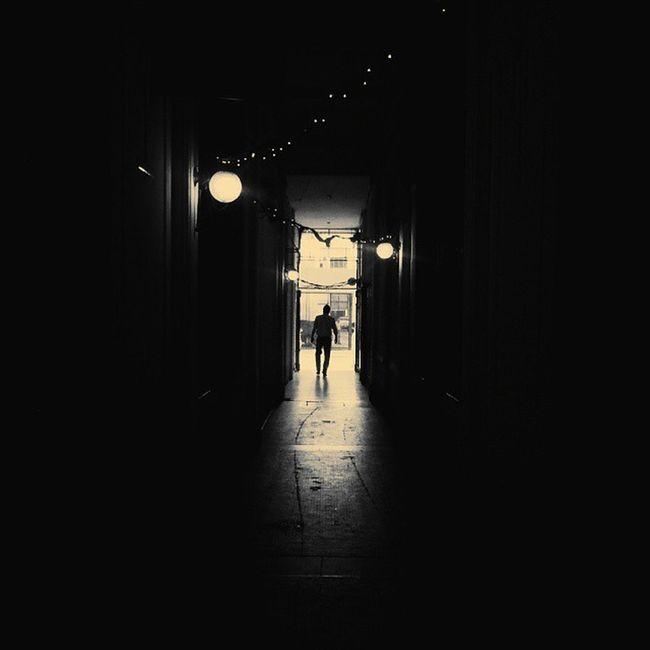 Pasajepan Passage Man Phototheday Instaphoto Instagram vscocam Magic Rosario