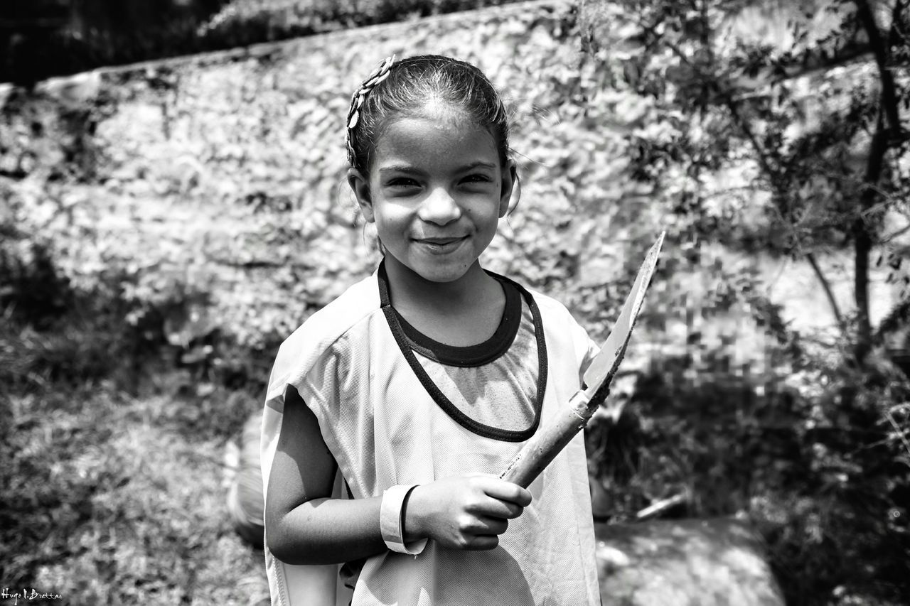 Child Happiness Smiling Fun Cheerful Outdoors Childhood Lifestyles Portrait Children Only One Person Happiness Freshness Children Photography Social Documentary Black And White Leisure Activity Social Photography Children Black & White People The Portraitist - 2017 EyeEm Awards