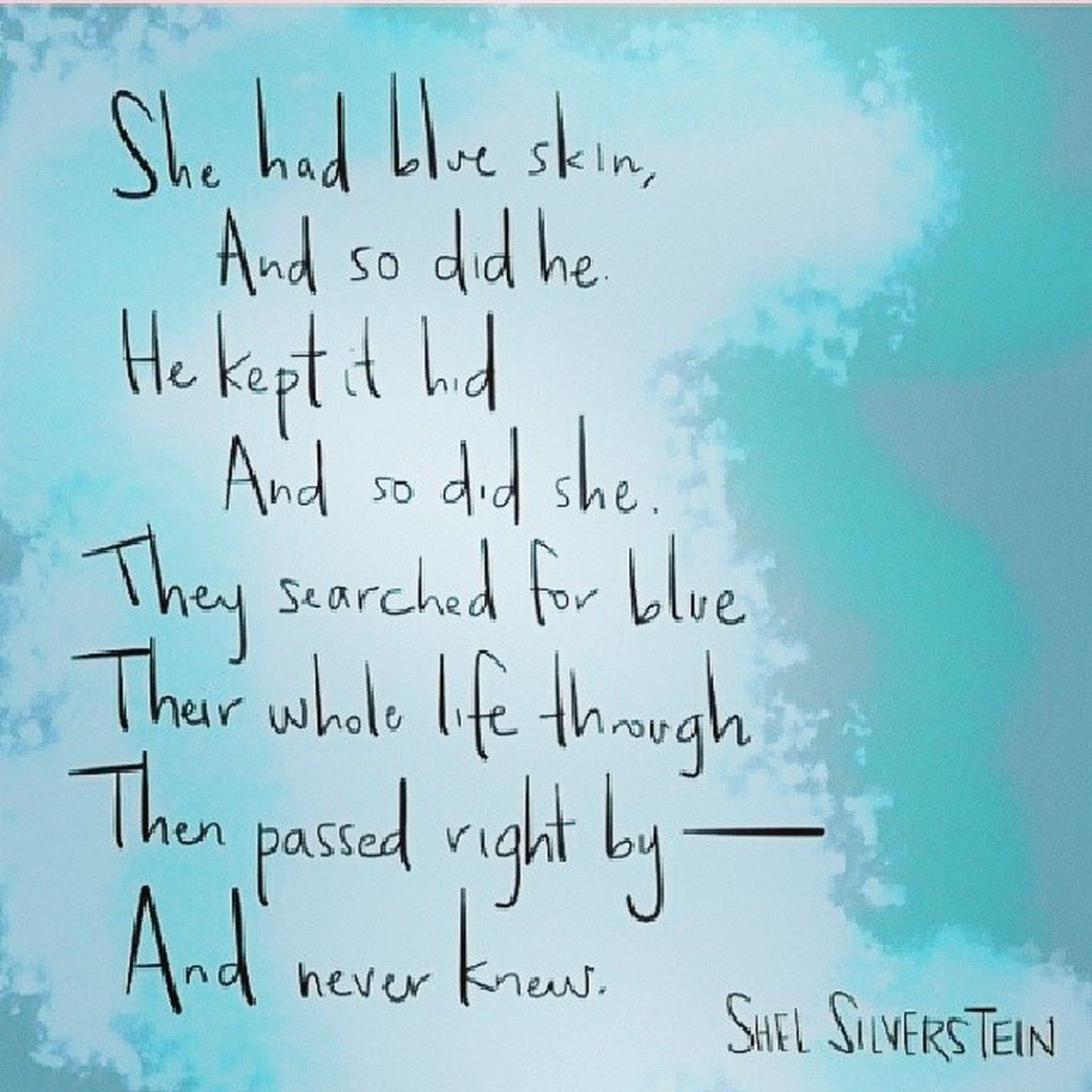 I ♡ Shelsilverstein Regram Takesmeback now i want to read Thegivingtree