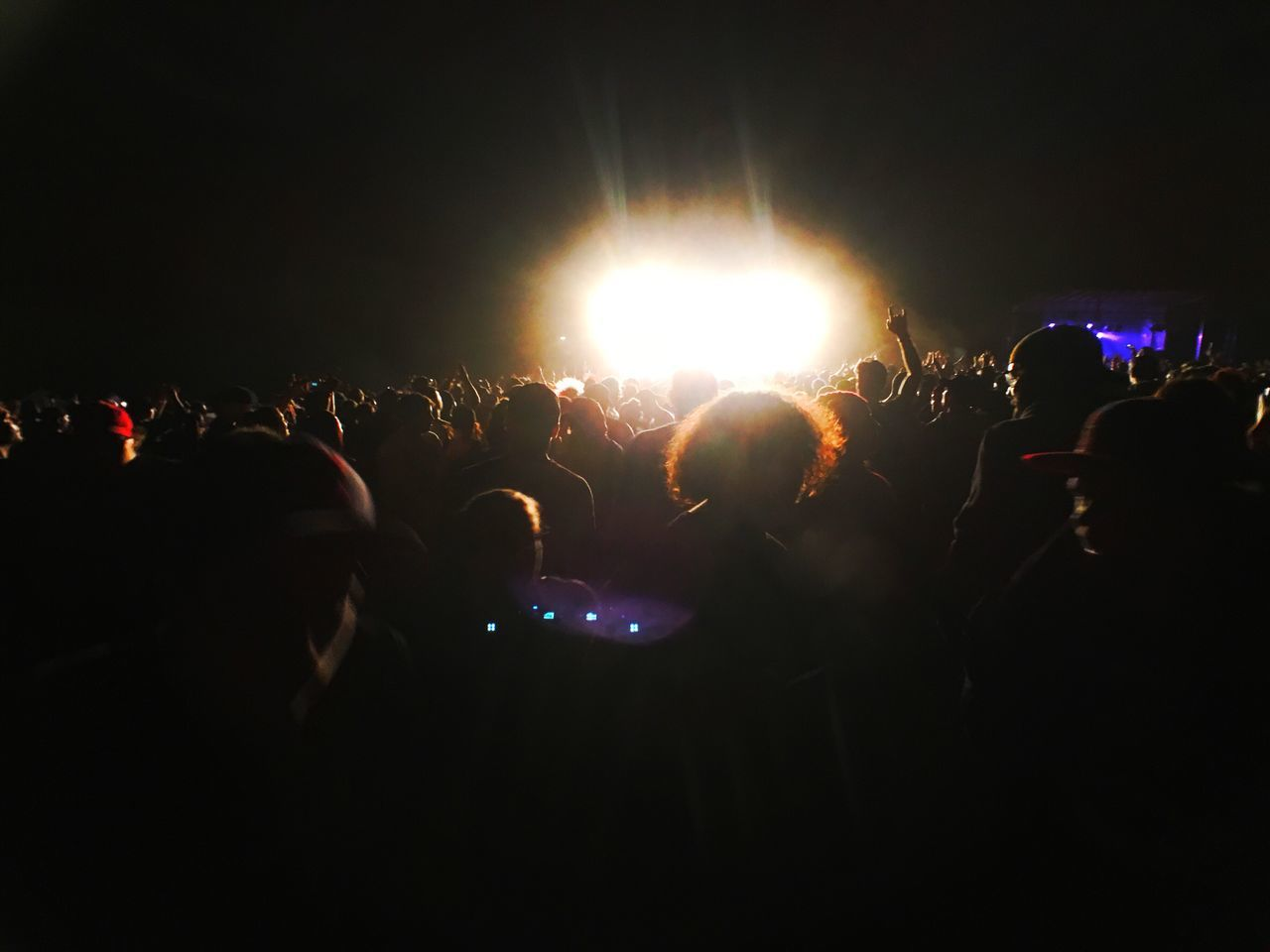 Crowd Check This Out Enjoying Life Rock Spectacle Show Concert Crowd Silouette Silouhette Silouette And Shadows Silouette Photography Light And Shadow Lights Light Light In The Darkness Festival Season Festive Season