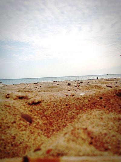 Море песочек ВОЛНА Анапа