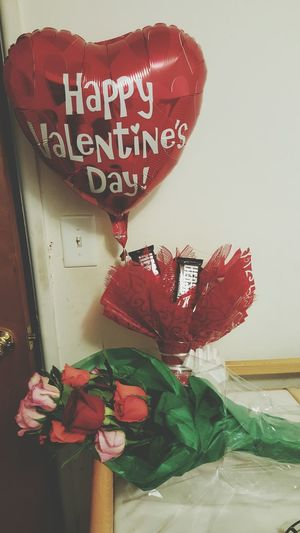 Love love my Gift from Mi Amorcote!! 😍😘😍😘😍 Te amo!.