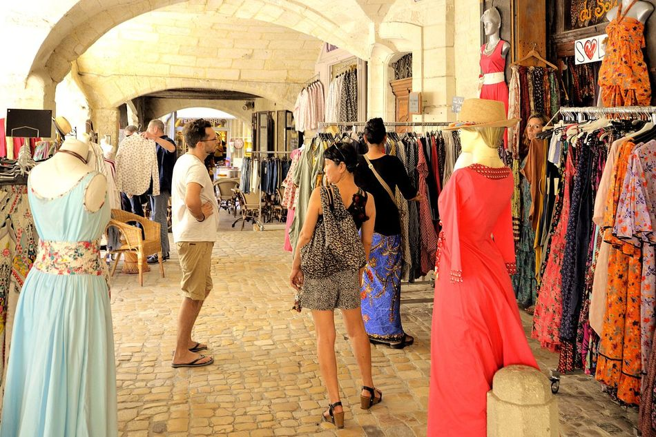 France🇫🇷 Uzés Provence Hanging Out Shopping ♡ Holidays ☀ Summer Feelings  Street Photography EyeEm Best Shots Relaxing Streetphotography
