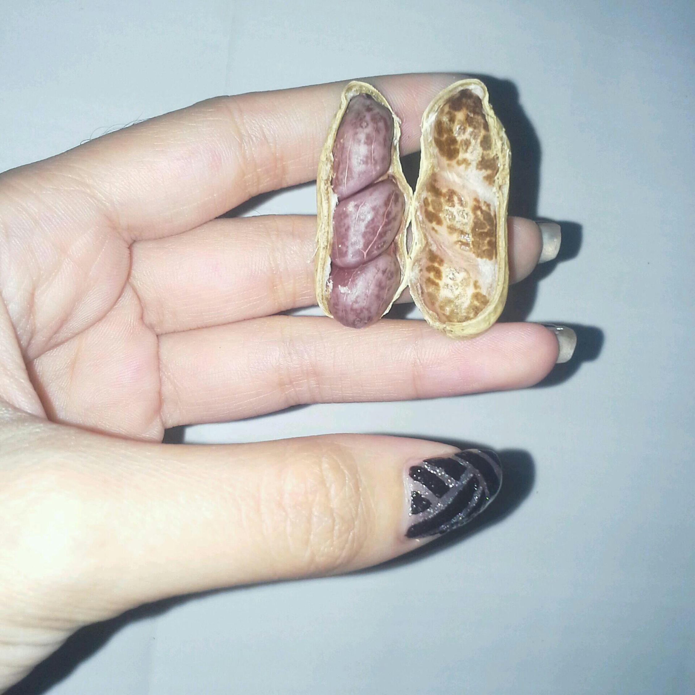 Peanut Eyeem Philippines