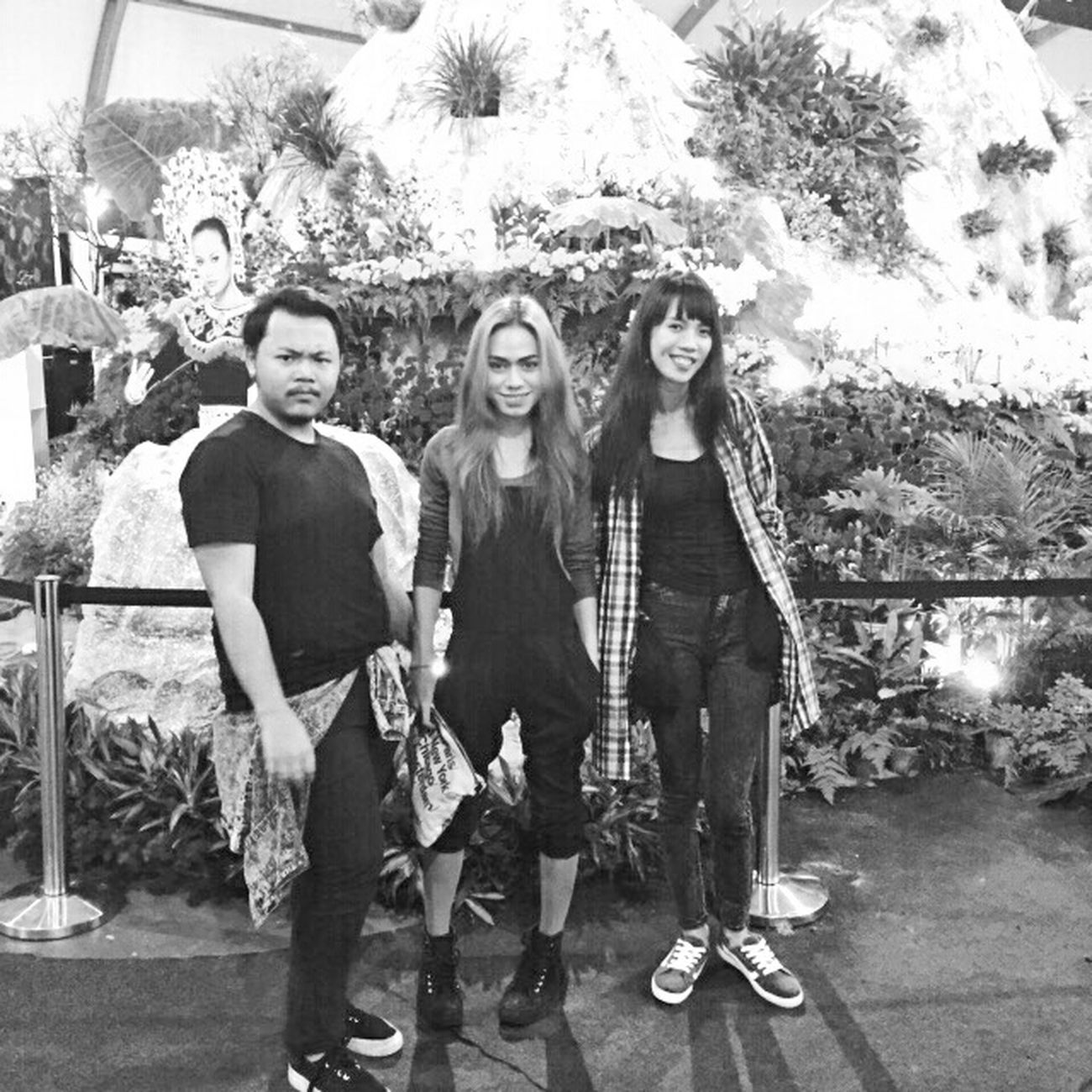 Black rose Floria Putrajaya Festive Season Love EyeEm Malaysia