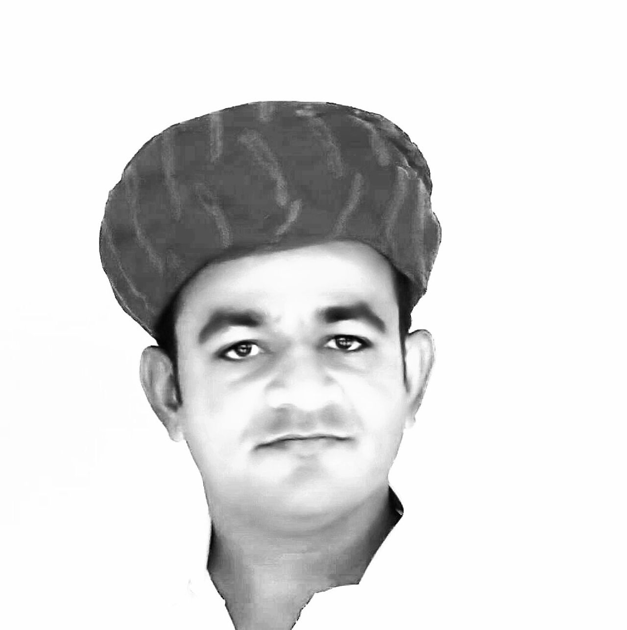 Me. Rajasthani Dressed Up Rajasthan Rajasthani Culture Rajasthan Beauty Rajasthan India Turban Safha On Head Jai Rajasthan JRPphotography Headshot Young Adult Human Face White Background Close-up Looking At Camera Uniqe One Person EyeEmNewHere Wounderful Confidence  Cheerful Boy Adults Only Handsome Man BYOPaper!
