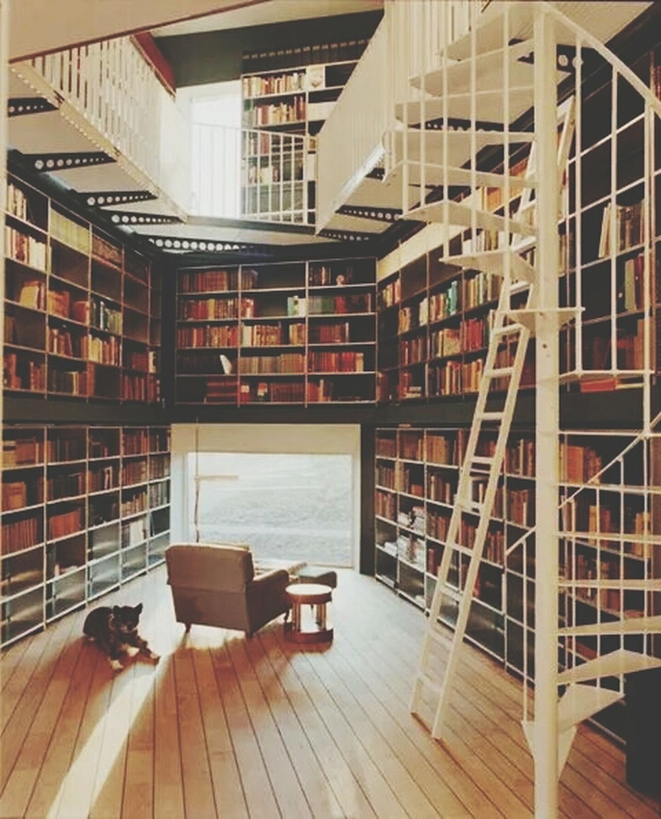 Omg Take Me Here Reading & Relaxing Books ♥
