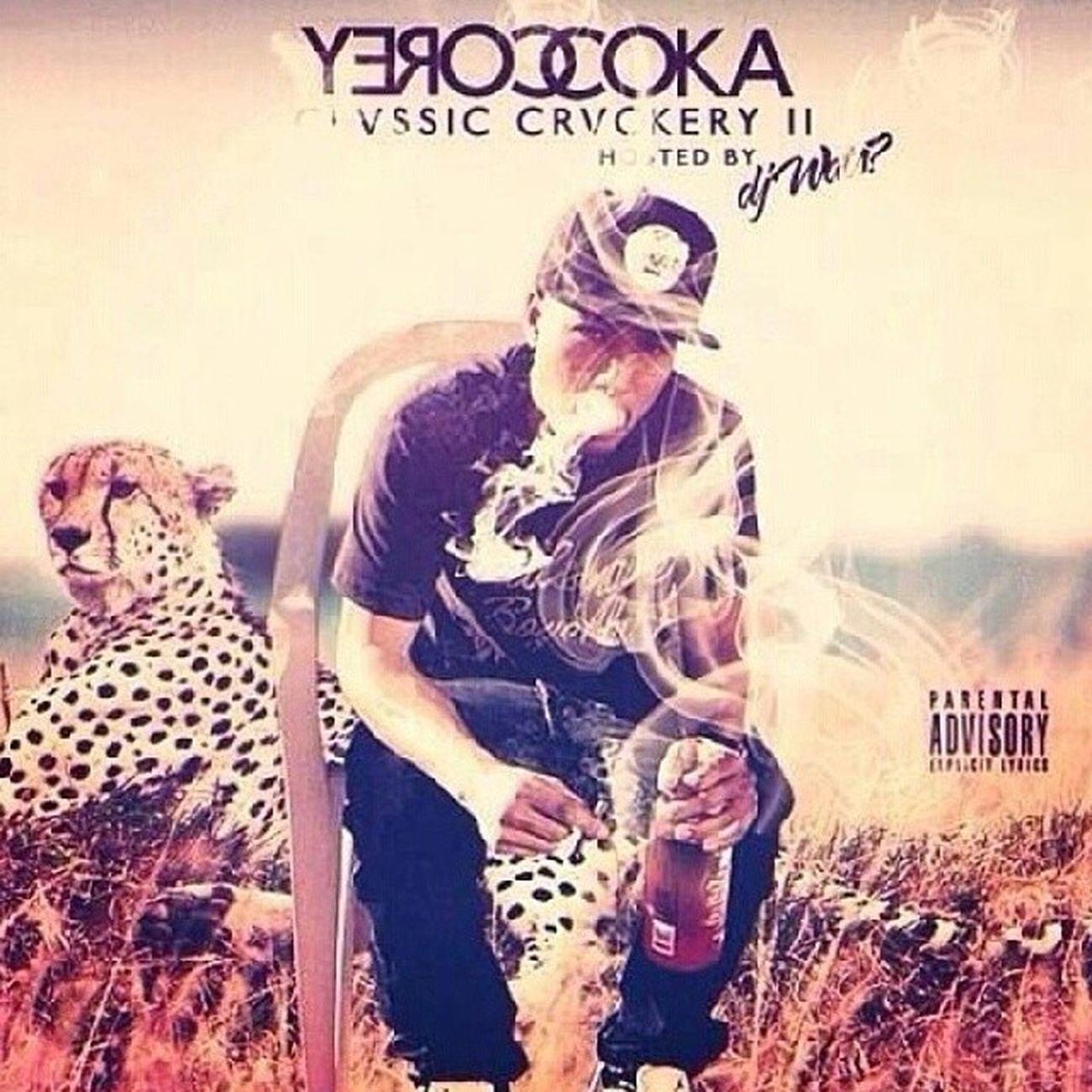 ShoutOut To @coreycoka Dopeartist Beatmaker  Musicology MusicIsLife welovecoreycoka @coreycoka