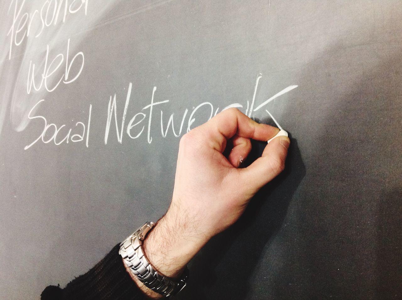Beautiful stock photos of communication, Blackboard, Chalk - Art Equipment, Classroom, Communication