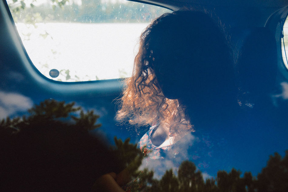 Beautiful stock photos of street photography, Car, Day, Glass - Material, Journey
