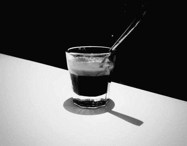 The Best Coffee Coffee Napoli Italy Express Blackandwhite Black And White David De La Cruz