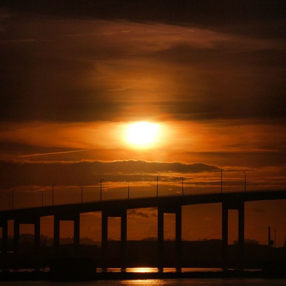 #ponteedgarcardoso #bridge #figueira #figueiradafoz #igers #igersfigueira #igers_figueira #igersportugal #portugaligers #portugaloteuolhar #portugaldenorteasul #portugal #riomondego #river #iphone5 #iphonesia #iphoneonly #iphonegraphy #iphonephotography # Portugaloteuolhar Instagood Ponteedgarcardoso River Instagramhub Pictureoftheday Igers_figueira Bridge Instalove Photography Iphonegraphy Portugal Figueira Iphoneonly Igersfigueira Photooftheday Figueiradafoz Iphonesia Portugaligers Instagram Igersportugal Igers_porto IPhone5 Portugaldenorteasul Instamood Igers_porto_sunset Igers Iphonephotography Instagramers Riomondego