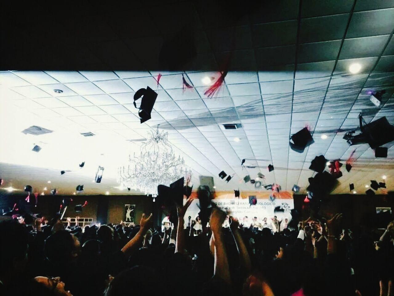 YOLO ✌ Prom Graduation Graduacion cool but weird