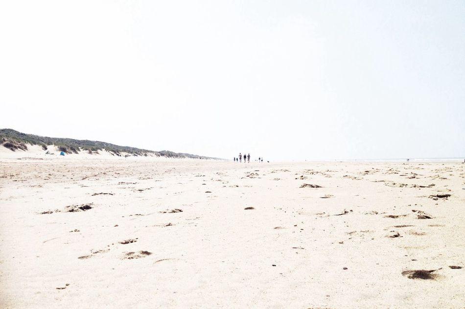 Coast. NEM Submissions AMPt Community WeAreJuxt.com Belgium
