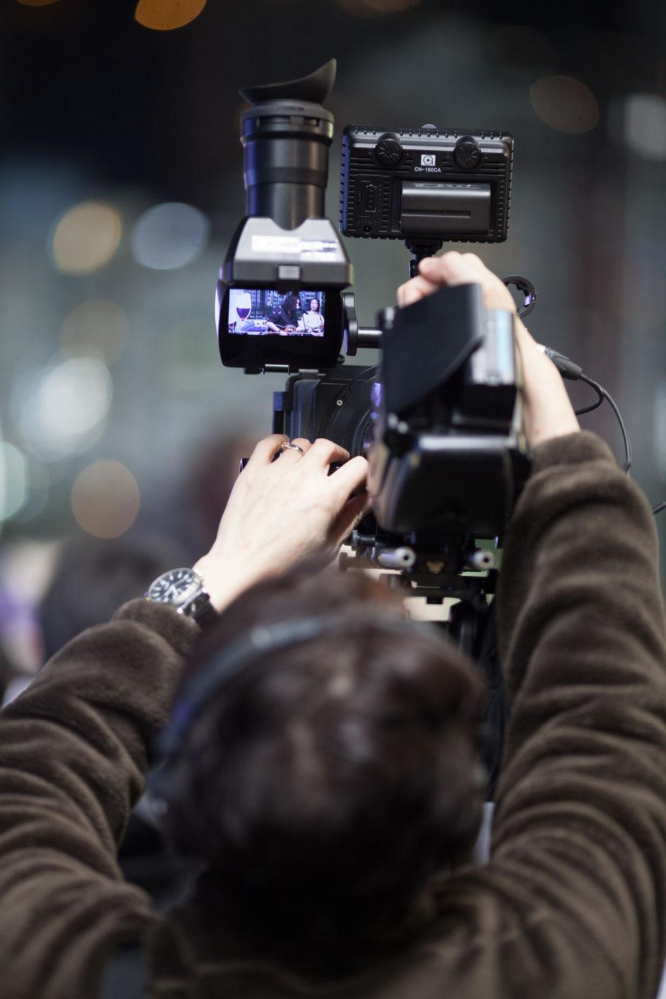 Beautiful stock photos of digital, Close-Up, Day, Digital Camera, Equipment