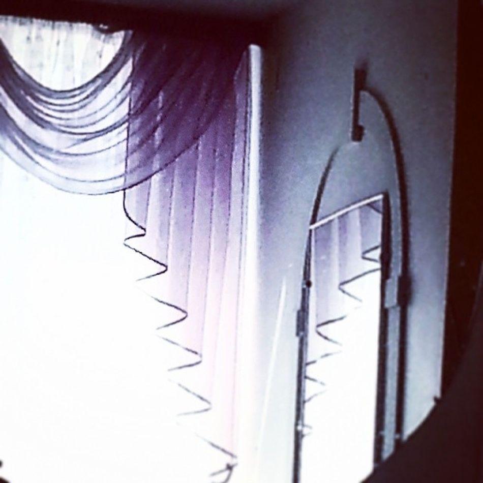 Внутри... интерьер дизайн помещение парикмахерская Room Interior Design